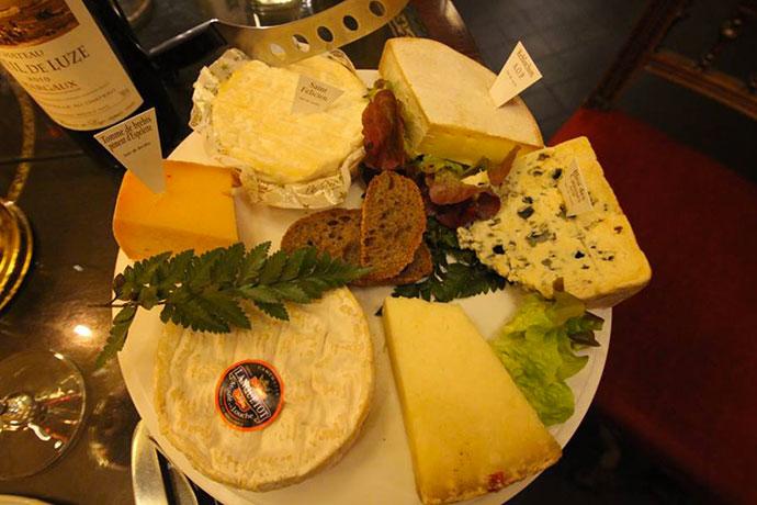 le-petit-prince-de-paris-fromage