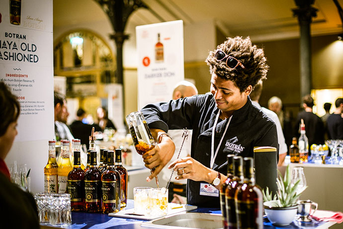 paris-cocktail-festival-2017