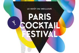 paris-cocktail-festival-alcool