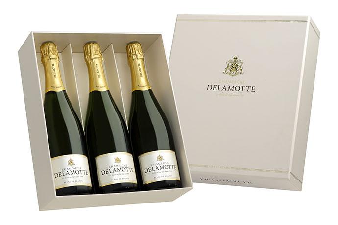 champagne-delamotte-coffret-blanc-de-blancs