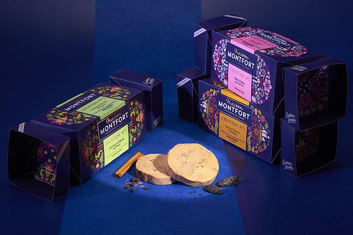 maison-monfort-foie-gras