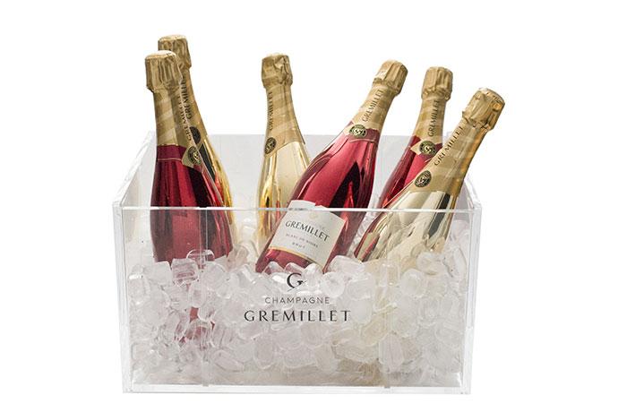 vasque-champagne-gremillet