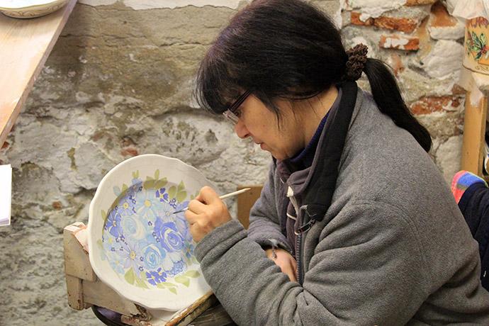 genes-ceramique-peinture