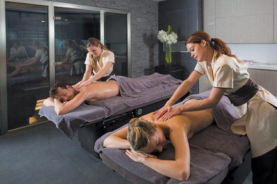 thalazur-cabourg-massage