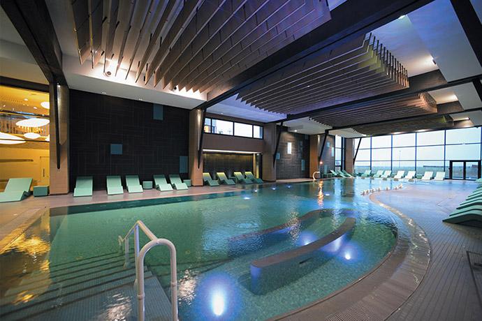 thalazur-cabourg-piscine