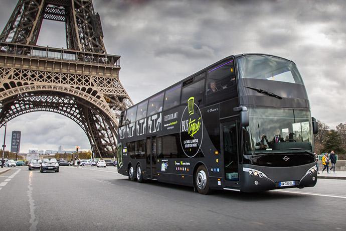 bus-toque-tour-eiffel