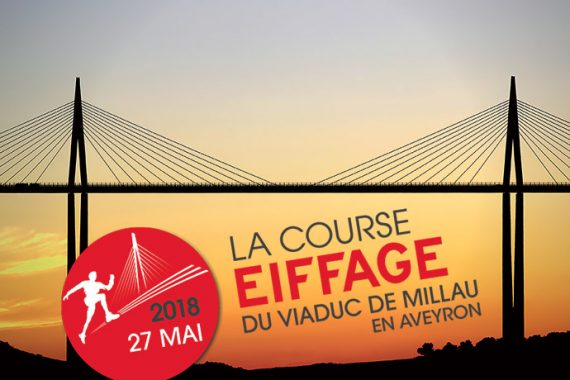course-eiffage-viaduc-millau