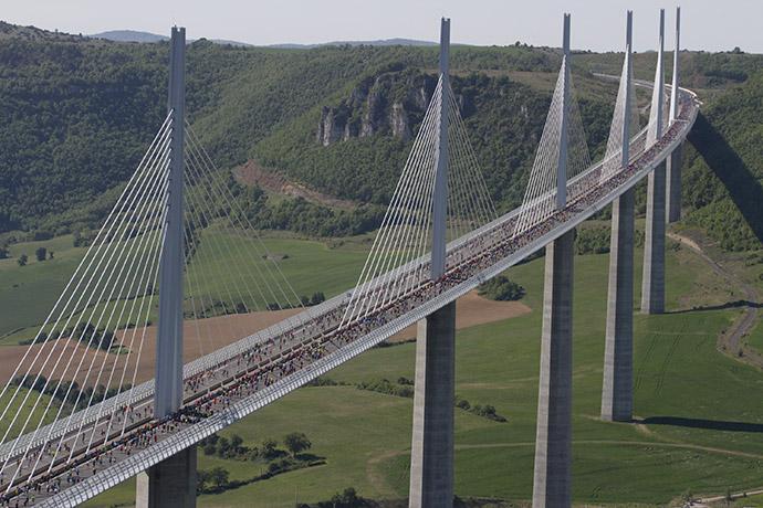 course-eiffage-viaduc