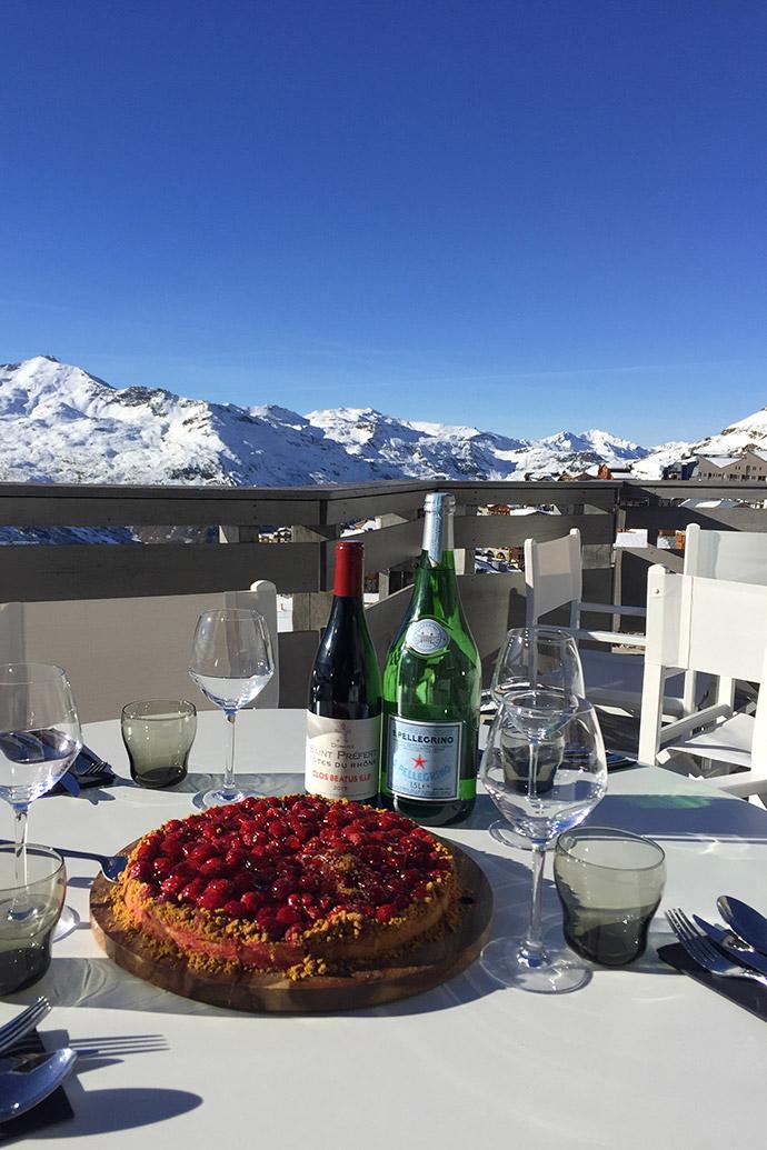 fahrenheit-hotel-val-thorens-terrasse-montagne