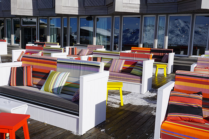 fahrenheit-hotel-val-thorens-terrasse-soleil
