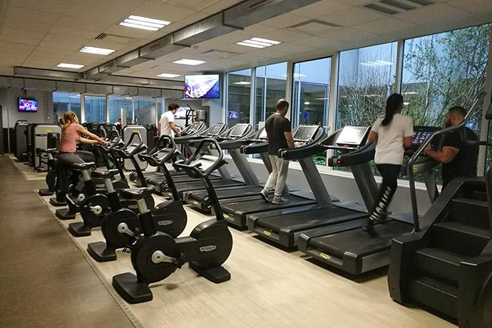 fitness-park-espace-cardio