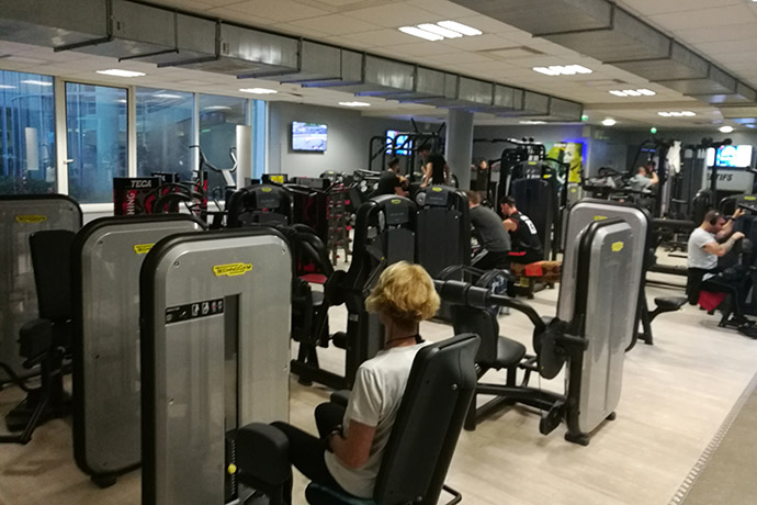 fitness-park-espace-musculation