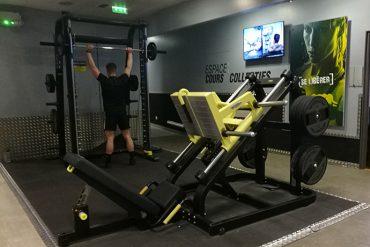 fitness-park-presse