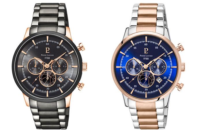 pierre-lannier-collection-ffbb-montre
