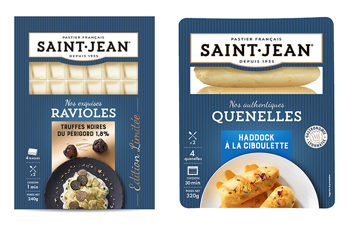 saint-jean-packaging