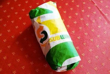 subway-poulet-buffalo-sandwich