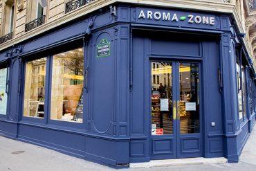 aroma-zone-boutique-haussmann