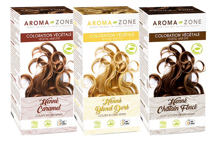 aroma-zone-coloration-vegetale