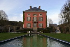 chateau-courban-hotel-bourgogne