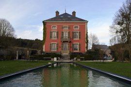 chateau-courban-hotel-bourgogne