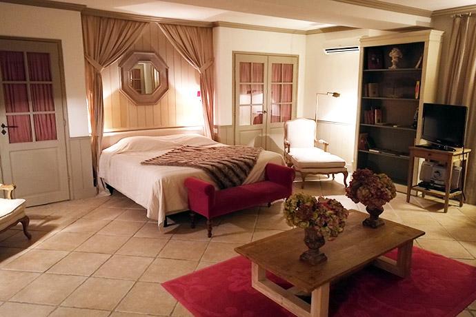 chateau-courban-suite-chambre