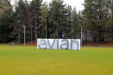 evian-usine