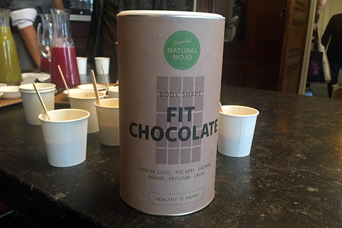 natural-mojo-fit-chocolate