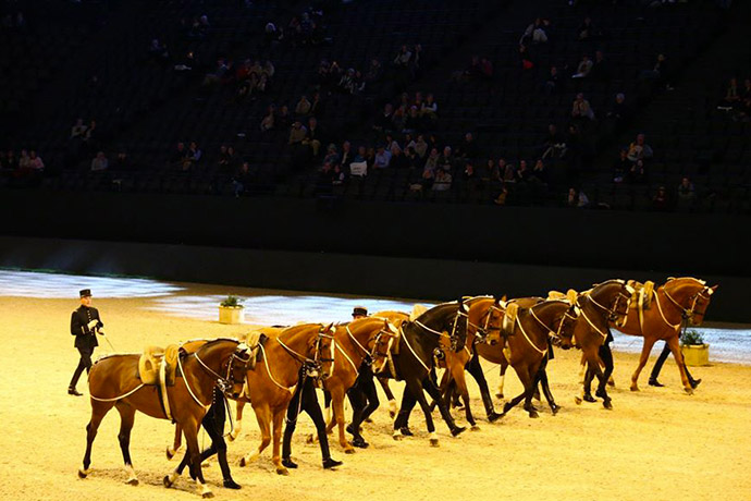 finales-coupe-monde-fei-bercy