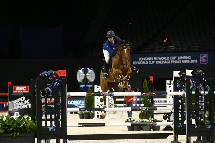 finales-coupe-monde-fei-jumping