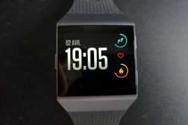 fitbit-ionic-montre-connectee