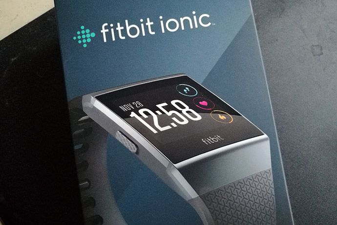 fitbit-ionic-montre