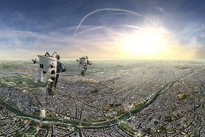 flyview-survol-paris