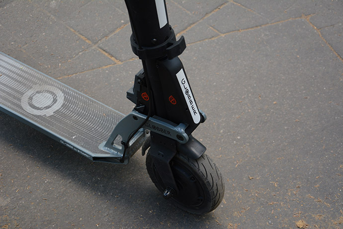 globber-trotinette-electrique-roue