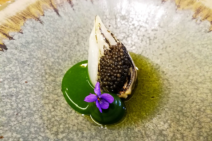 la-maison-d-a-cote-caviar-sologne