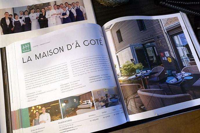 la-maison-d-a-cote-montlivault