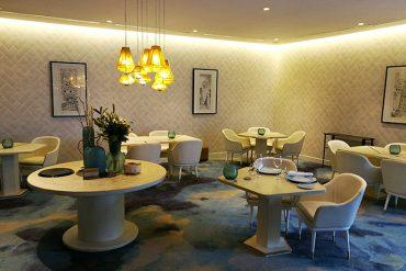 la-maison-d-a-cote-restaurant-gastronomique