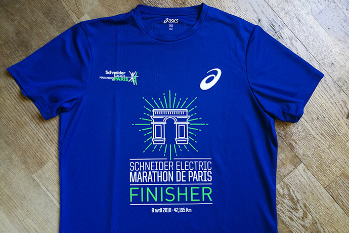marathon-paris-2018-maillot-finisher