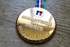 marathon-paris-2018-medaille