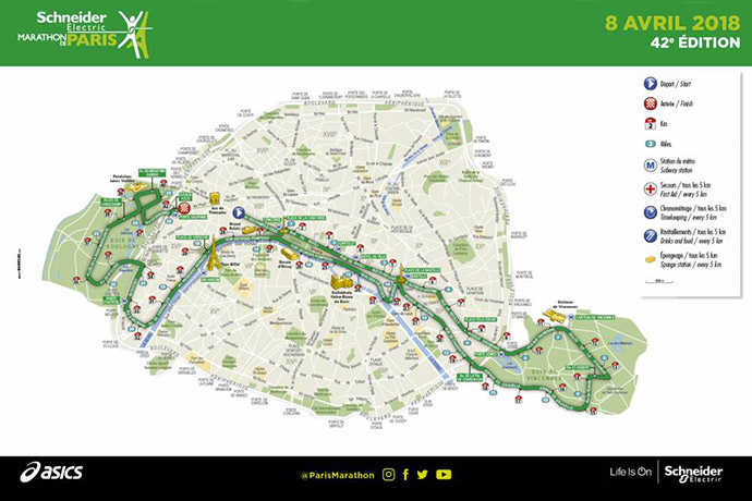 marathon-paris-2018-parcours