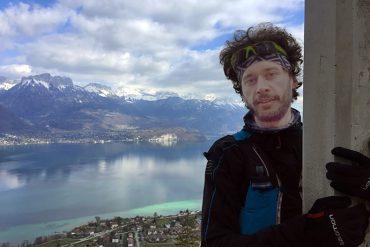 thibaut-baronian-trail