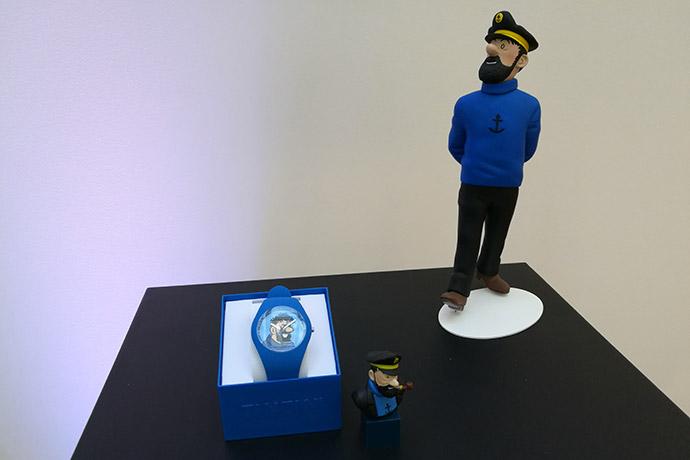 tintin-icewatch-capitaine-haddock
