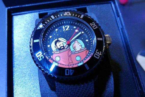 tintin-icewatch-lune