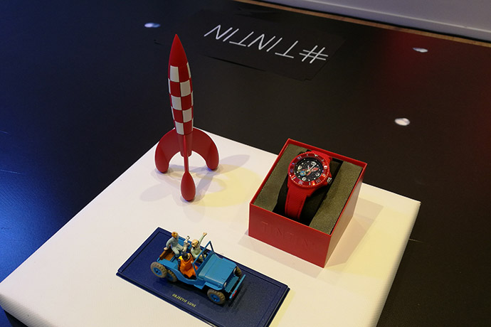 tintin-icewatch-lune-fusee