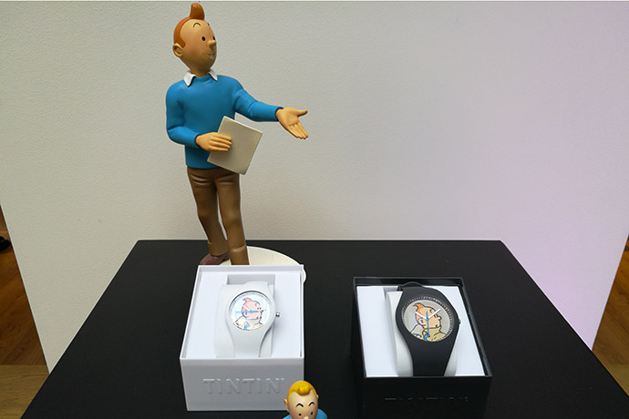tintin-icewatch-montre