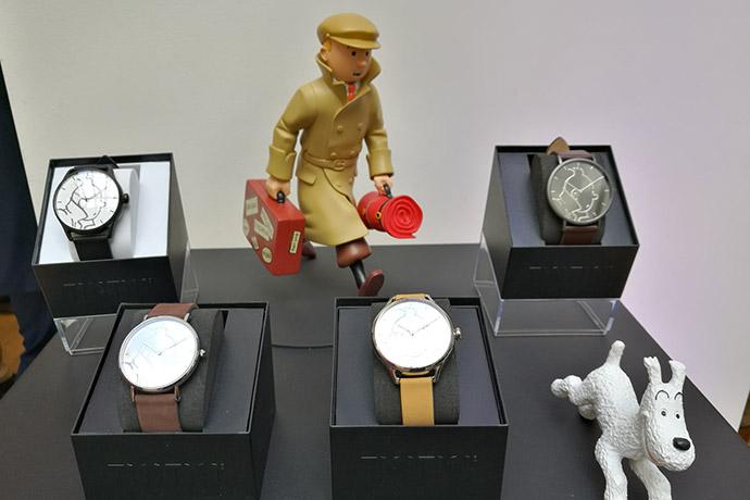 tintin-icewatch-russe