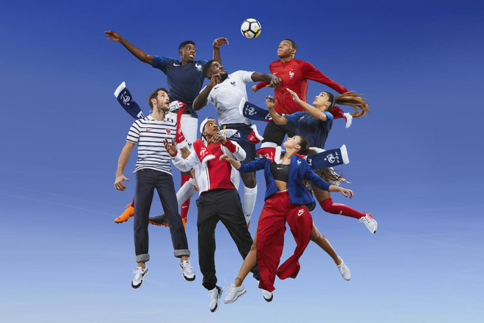 coupe-du-monde-nike-fff