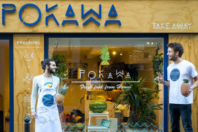 pokawa-fresh-food-from-hawai