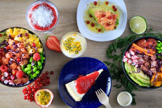 pokawa-fresh-food