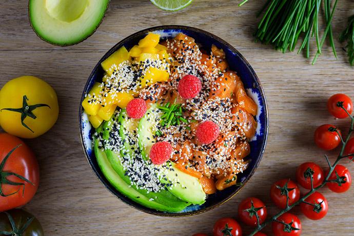 pokawa-healthy-food