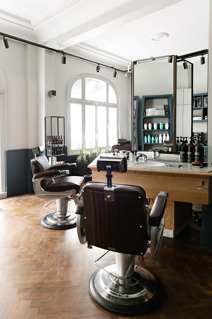 barbier-bonhomme-coiffeur